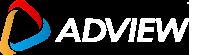 phone-logo